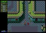 Cannon Fodder 2 Amiga 025