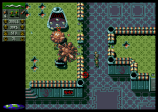 Cannon Fodder 2 Amiga 026