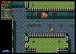 Cannon Fodder 2 Amiga 027