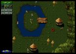 Cannon Fodder 2 Amiga 029