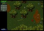Cannon Fodder 2 Amiga 030