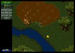 Cannon Fodder 2 Amiga 031