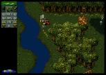 Cannon Fodder 2 Amiga 035
