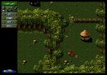 Cannon Fodder 2 Amiga 036