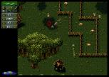 Cannon Fodder 2 Amiga 037