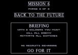 Cannon Fodder 2 Amiga 038