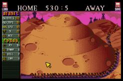 Cannon Fodder 2 Amiga 042