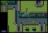 Cannon Fodder 2 Amiga 045