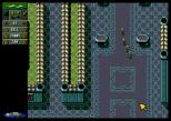 Cannon Fodder 2 Amiga 047