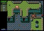 Cannon Fodder 2 Amiga 050