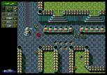 Cannon Fodder 2 Amiga 051