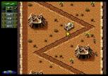 Cannon Fodder 2 Amiga 056
