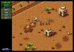 Cannon Fodder 2 Amiga 057