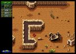 Cannon Fodder 2 Amiga 058