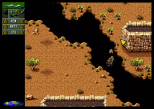 Cannon Fodder 2 Amiga 059