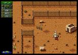 Cannon Fodder 2 Amiga 060