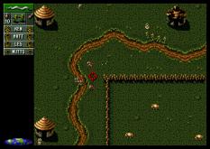 Cannon Fodder 2 Amiga 065