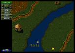 Cannon Fodder 2 Amiga 067