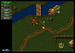 Cannon Fodder 2 Amiga 068
