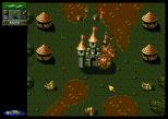 Cannon Fodder 2 Amiga 069