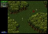 Cannon Fodder 2 Amiga 070