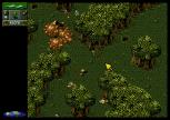 Cannon Fodder 2 Amiga 072