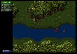 Cannon Fodder 2 Amiga 073