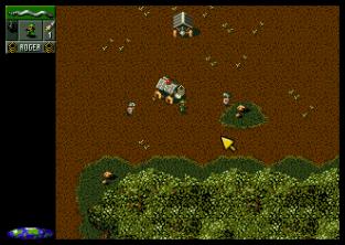 Cannon Fodder 2 Amiga 074