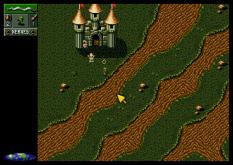 Cannon Fodder 2 Amiga 075