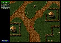 Cannon Fodder 2 Amiga 076