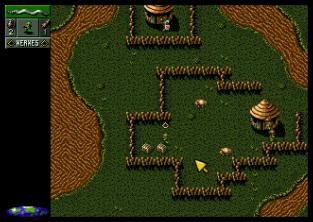 Cannon Fodder 2 Amiga 077