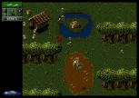 Cannon Fodder 2 Amiga 078