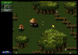 Cannon Fodder 2 Amiga 079