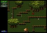 Cannon Fodder 2 Amiga 080