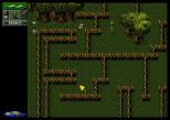 Cannon Fodder 2 Amiga 081