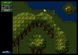 Cannon Fodder 2 Amiga 082