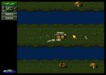 Cannon Fodder 2 Amiga 083