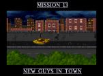 Cannon Fodder 2 Amiga 084
