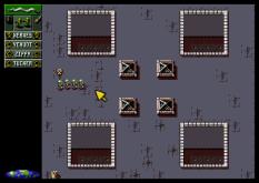 Cannon Fodder 2 Amiga 086
