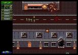 Cannon Fodder 2 Amiga 089