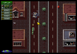 Cannon Fodder 2 Amiga 091