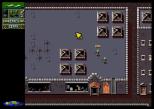 Cannon Fodder 2 Amiga 092