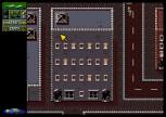 Cannon Fodder 2 Amiga 094