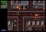 Cannon Fodder 2 Amiga 095