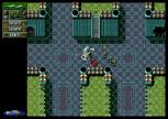 Cannon Fodder 2 Amiga 101