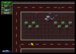 Cannon Fodder 2 Amiga 102