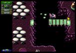 Cannon Fodder 2 Amiga 111