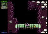 Cannon Fodder 2 Amiga 114