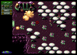 Cannon Fodder 2 Amiga 115