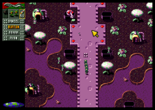 Cannon Fodder 2 Amiga 119